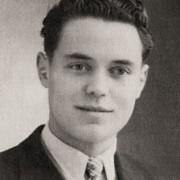 André SAGNE le fondateur de l'enseigne