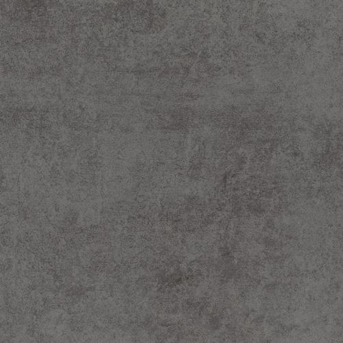 Béton ciré poussière