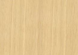 Chêne origine