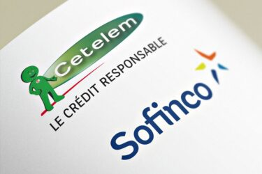 Organisme de crédit à la consommation