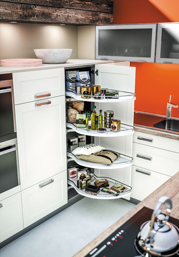 meuble d 39 angle sagne cuisines. Black Bedroom Furniture Sets. Home Design Ideas