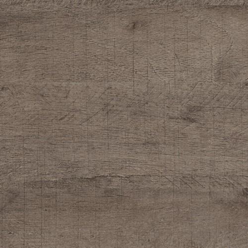 plan de travail cuisine stratifi sagne cuisines. Black Bedroom Furniture Sets. Home Design Ideas