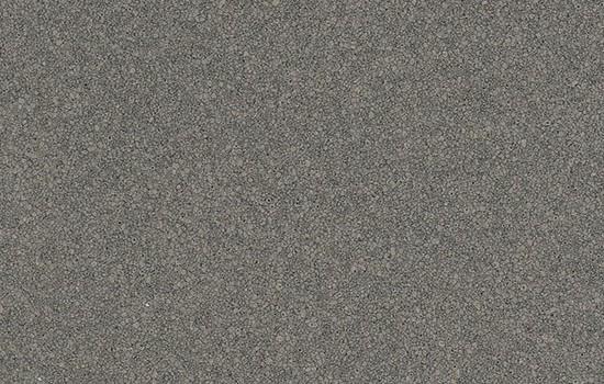 Plan de travail céramique Cement