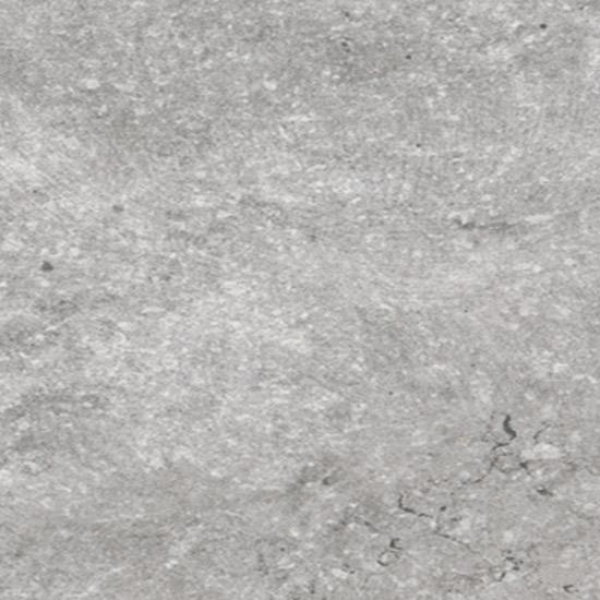 Plan de travail cuisine stratifi sagne cuisines - Plan de travail mika gris fonce ...