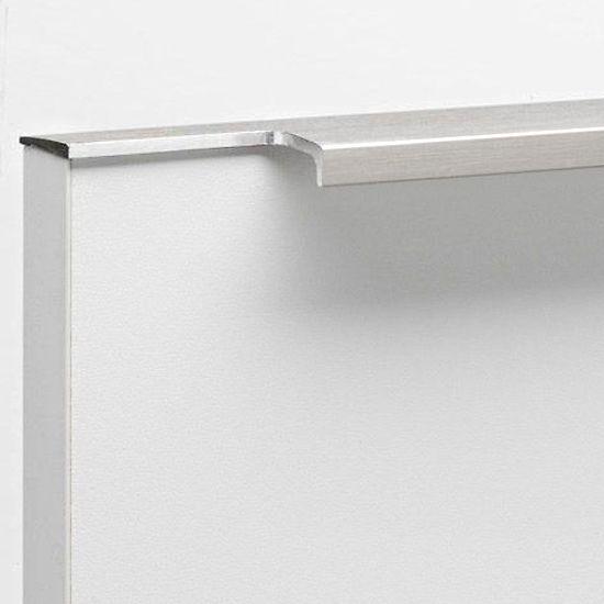 poignet de porte de cuisine id es de conception sont int ressants votre d cor. Black Bedroom Furniture Sets. Home Design Ideas