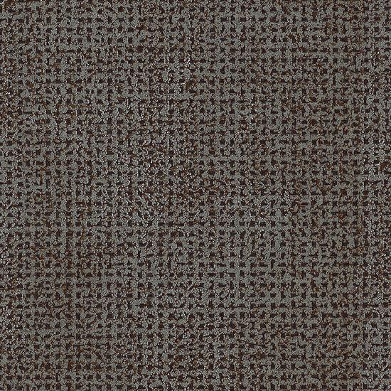Plan de travail céramique Textil Black