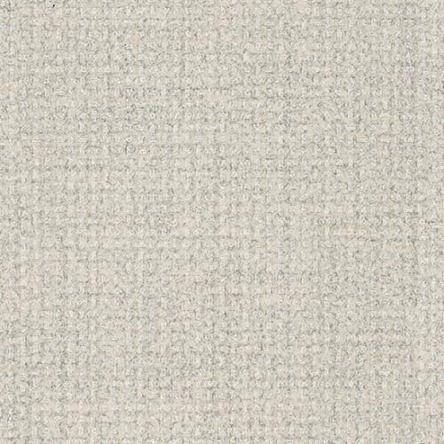 Plan de travail céramique Textil White