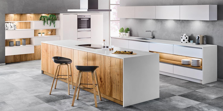 Sagne cuisines meubles de cuisine et accessoires for Sagne cuisines