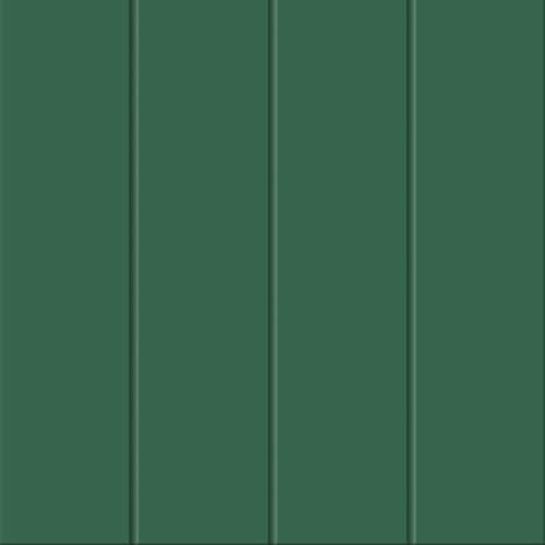 Coloris Vert anglais